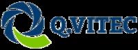 Q.VITEC Logo